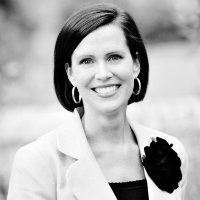 Allison Carroll linkedin profile