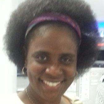 evelyn bragg linkedin profile