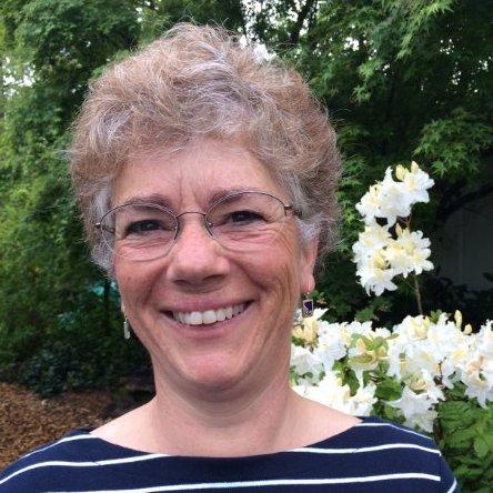 Peggy Campbell linkedin profile