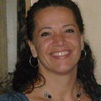 Nancy Ladd Jackson linkedin profile