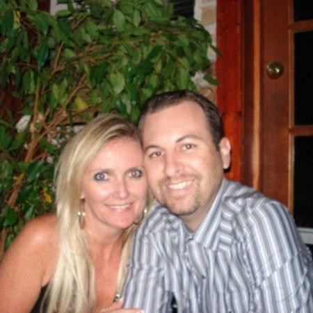 Scott Watson linkedin profile