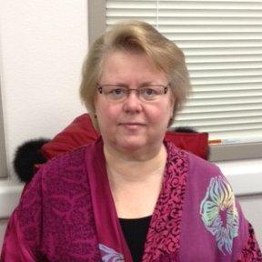 Debra Browning linkedin profile