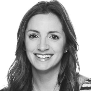Sarah (DeMarco) Davis linkedin profile