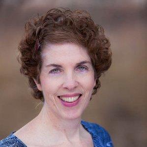 Julia E. (Julie) Smith linkedin profile