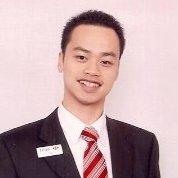 Yat (Gavin) Lam linkedin profile