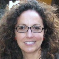 Adriana D. Sanchez linkedin profile
