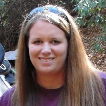 Kristie Foster