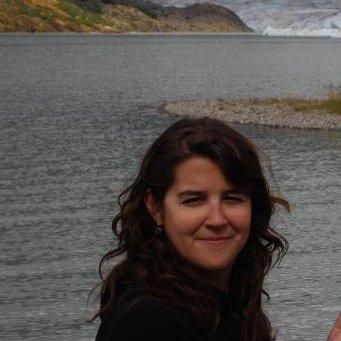 Sara E Bostick linkedin profile