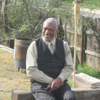 Vaughn Jones