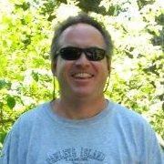 M. Keith Bowers linkedin profile