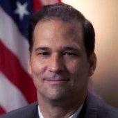 William Sanchez linkedin profile