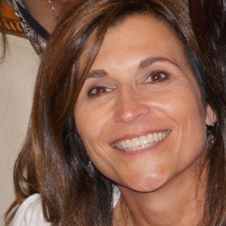 Julie M. Kelley linkedin profile
