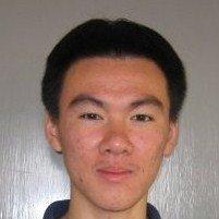 Arturo Wu Zhou linkedin profile