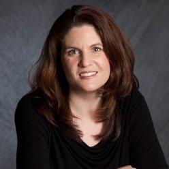 Nicole Davis Granese linkedin profile
