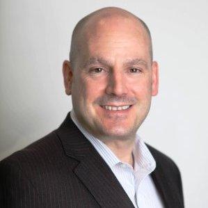 John Williamson MBA, CPA, CA linkedin profile