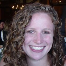 Kathleen Manis Johnson linkedin profile