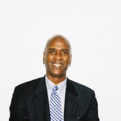 Andrew Armstrong Jr. linkedin profile