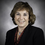 Janice Adams linkedin profile