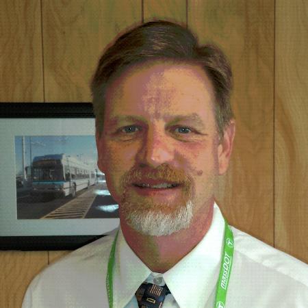Richard Dooley linkedin profile