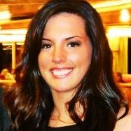 Amanda Moss Rodriguez linkedin profile