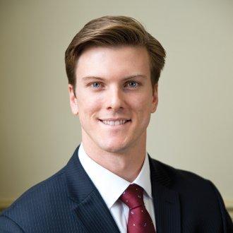 James A. Dunn linkedin profile