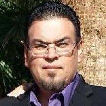 Rene Cruz linkedin profile