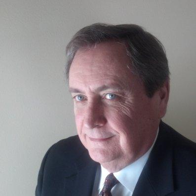 Joe Boyd linkedin profile