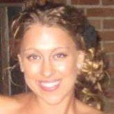 Jennifer Pearson linkedin profile