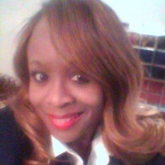 Patricia A. Johnson Grace linkedin profile