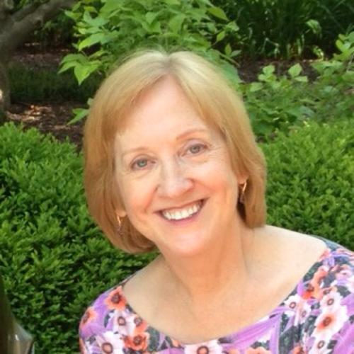 Mary Jane Allen linkedin profile