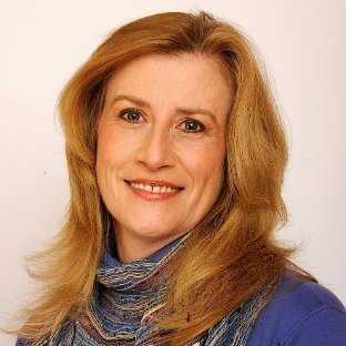Barbara Mitchell RN linkedin profile