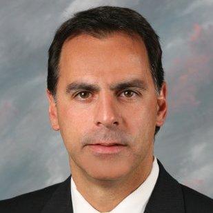 Charles H Sarlo, Esq. linkedin profile