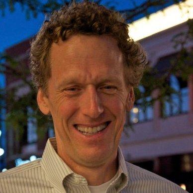 Philip D. Johnson linkedin profile