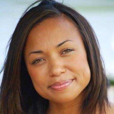 Kelly Smith- McKinney linkedin profile