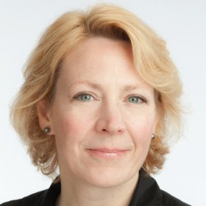 Dr. Kathleen (Michels) Michels Jordan linkedin profile