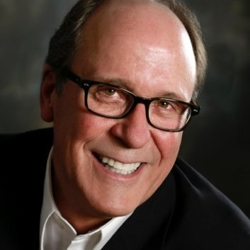 Dan Miller I Marketing Executive linkedin profile