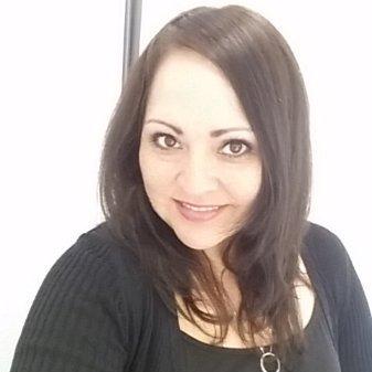 Brenda Lee Cancino linkedin profile