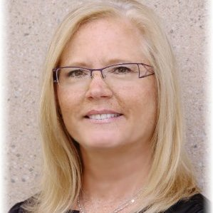 Debra Mason linkedin profile