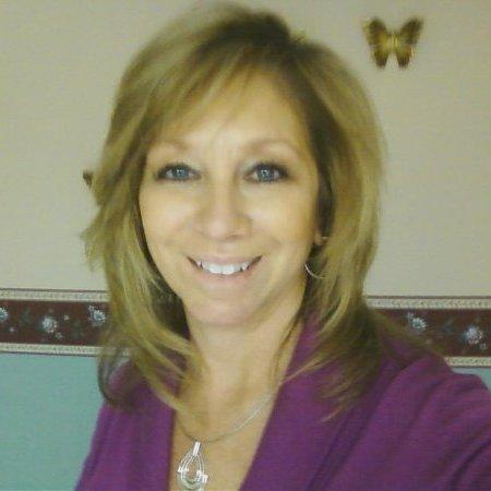 Patricia Eddy