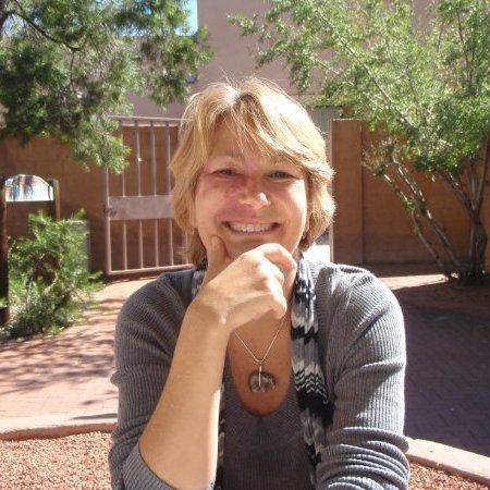 Karen Nulton