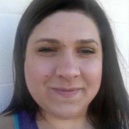 Yvonne Sweeney linkedin profile