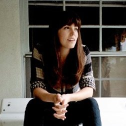 Lee Anne Mitchell linkedin profile