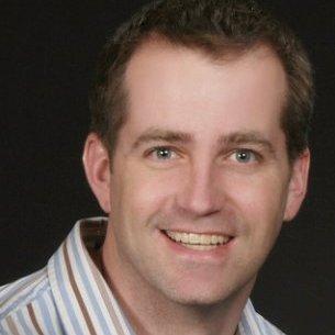 Zack Miller linkedin profile