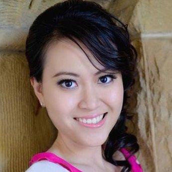 Sarah Phung Tran linkedin profile