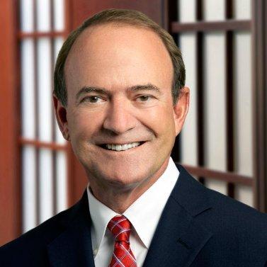Peter Langdon