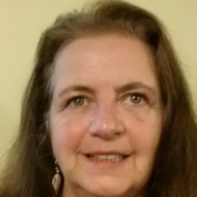 Joyce Rain Anderson linkedin profile