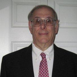 Barry Simon