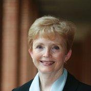 Brenda Morris linkedin profile