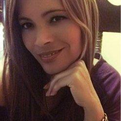 Yoselin Altagracia Gonzalez linkedin profile