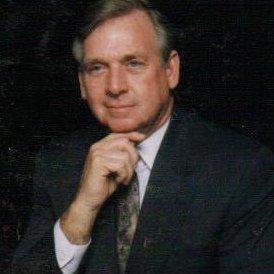 Bobby V. Johnson Dad linkedin profile